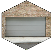 Expert Garage Doors , Beaverton, OR 503-610-0531