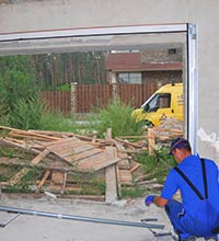 Expert Garage Doors  Beaverton, OR 503-610-0531